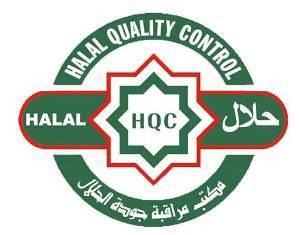 logo4c32